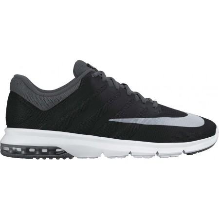 1a8362220be Pánská běžecká obuv