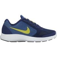Nike REVOLUTION 3 GS
