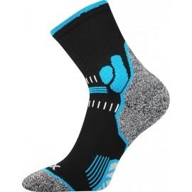 Voxx PONOŽKY RIVAL 16 - Trekingové ponožky