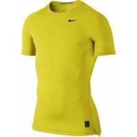 Nike M NP TOP COMP SS