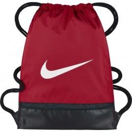 Nike BRASILIA GYMSAK - Gymsak