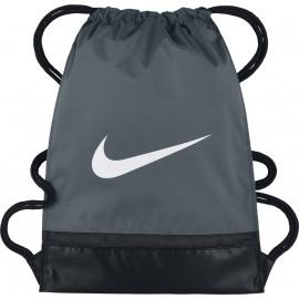 Nike BRASILIA GYMSAK