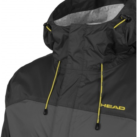 Pánská bunda - Head TRISTAN - 3