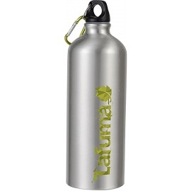 Lafuma ALU BOTTLE 0,6L - Thermo láhev