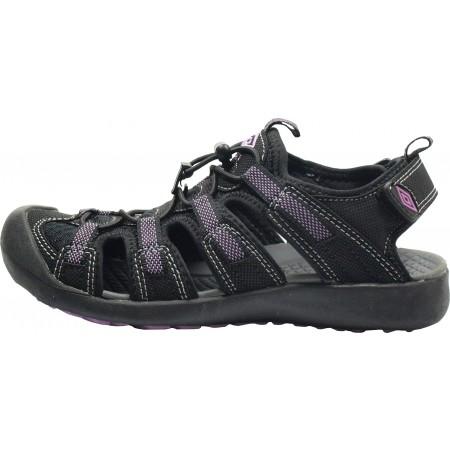 Dámské sandály - Umbro VILJAMI - 2