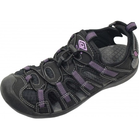 Dámské sandály - Umbro VILJAMI - 1
