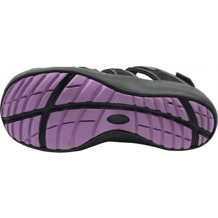 Dámské sandály - Umbro VILJAMI - 3