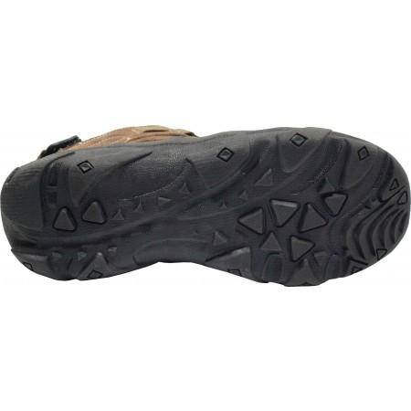 Pánské sandály - Umbro VEMUND - 3