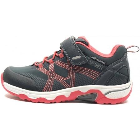 Dětská vycházková obuv - Umbro MATTIAS - 1