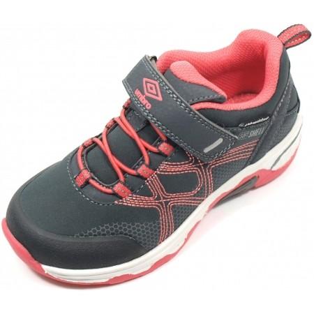 Dětská vycházková obuv - Umbro MATTIAS - 2