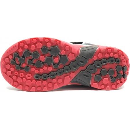 Dětská vycházková obuv - Umbro MATTIAS - 3