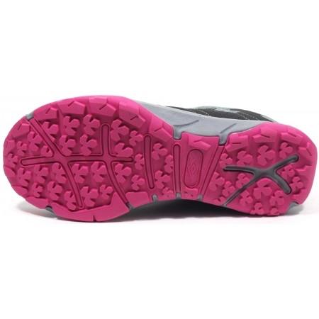 Dámská vycházková obuv - Umbro OLUF - 3