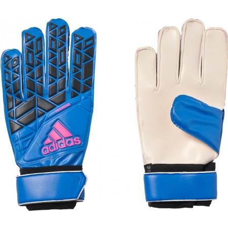Brankářské rukavice - adidas ACE TRAINING - 1