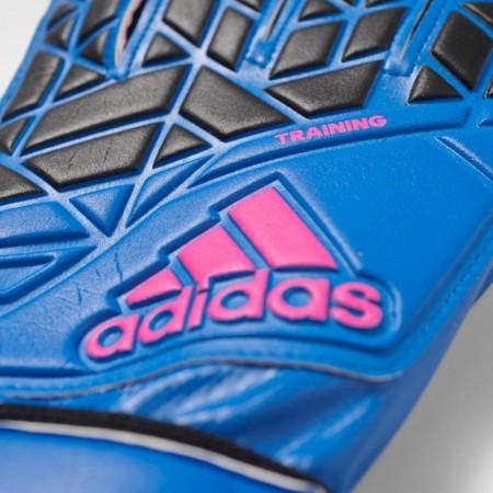 Brankářské rukavice - adidas ACE TRAINING - 3