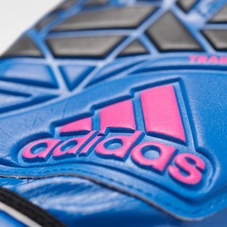 Brankářské rukavice - adidas ACE TRAINING - 2