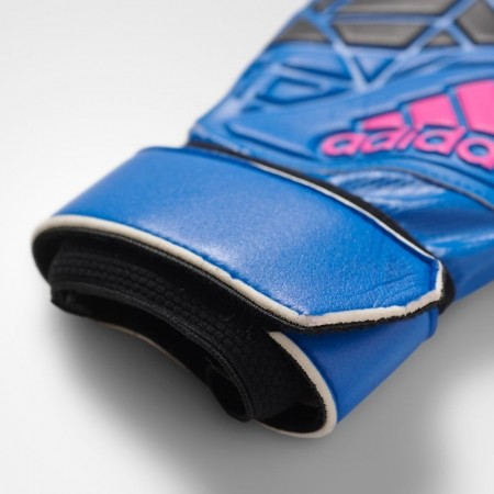 Brankářské rukavice - adidas ACE TRAINING - 4