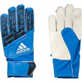 adidas ACE JUNIOR
