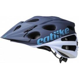 Catlike LEAF 2C R025 - Cyklistická helma