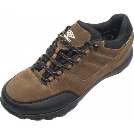 Pánská vycházková obuv - Umbro VALTOL - 2