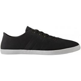 adidas CLOUDFOAM QT VULC W - Dámská volnočasová obuv