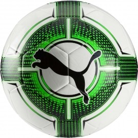 Puma EVOPOWER 6.3 TRAINER MS - Fotbalový míč