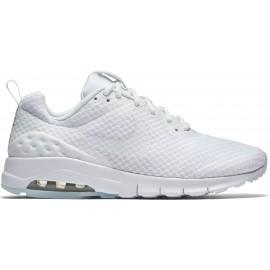 Nike AIR MAX MOTION - Dámské boty