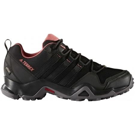 Dámská outdoorová obuv - adidas TERREX AX2R GTX W - 1