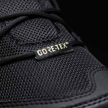 Dámská outdoorová obuv - adidas TERREX AX2R GTX W - 6