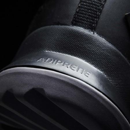 Dámská outdoorová obuv - adidas TERREX AX2R GTX W - 8