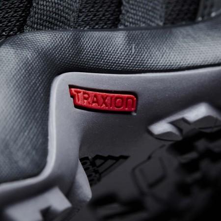 Dámská outdoorová obuv - adidas TERREX AX2R GTX W - 7