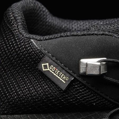 Dětská outdoorová obuv - adidas TERREX MID GTX K - 6