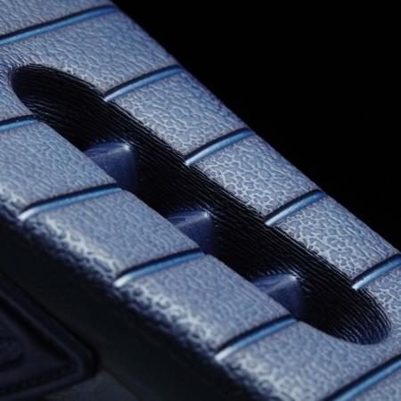 Pánské pantofle - adidas KYASO ADJ - 6