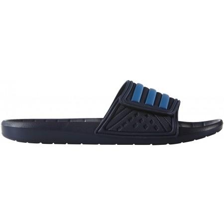 Pánské pantofle - adidas KYASO ADJ - 1