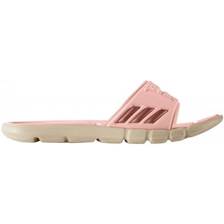 Dámské pantofle - adidas ADIPURE CF W - 1