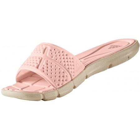 Dámské pantofle - adidas ADIPURE CF W - 4
