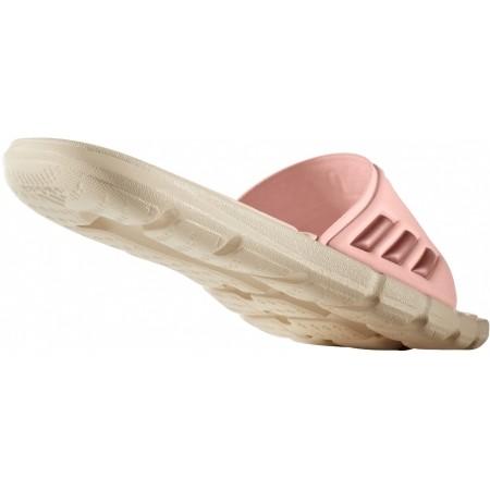 Dámské pantofle - adidas ADIPURE CF W - 5