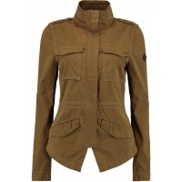 O'Neill AW SHORT UTILITY FIELD JACKET