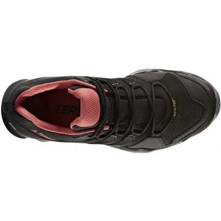 Dámská outdoorová obuv - adidas TERREX AX2R GTX W - 2