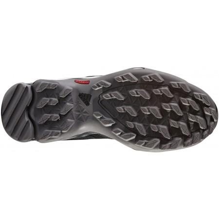 Dámská outdoorová obuv - adidas TERREX AX2R GTX W - 3