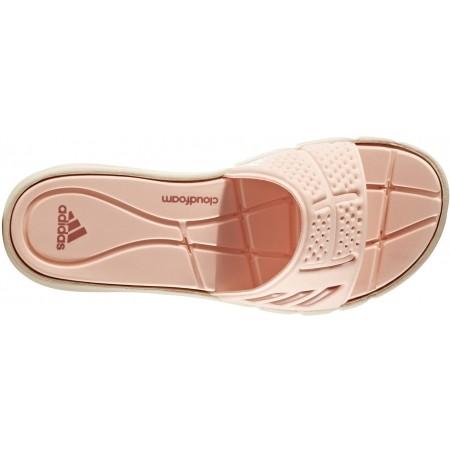 Dámské pantofle - adidas ADIPURE CF W - 2