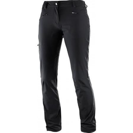 Dámské kalhoty - Salomon WAYFARER PANT W - 1