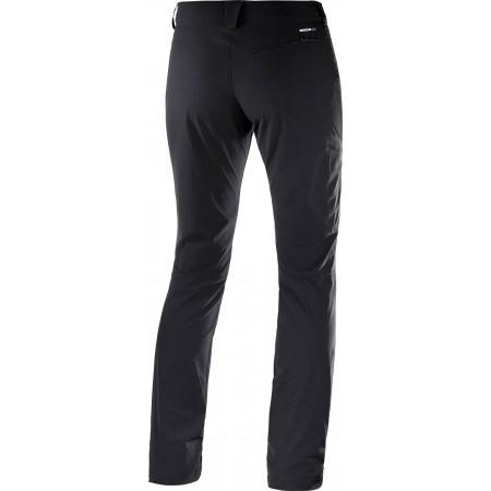 Dámské kalhoty - Salomon WAYFARER PANT W - 3