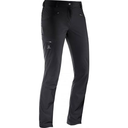 Dámské kalhoty - Salomon WAYFARER PANT W - 2