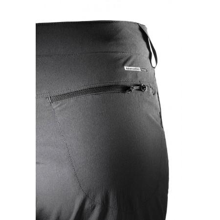 Dámské kalhoty - Salomon WAYFARER PANT W - 6
