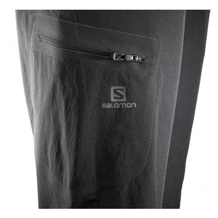 Dámské kalhoty - Salomon WAYFARER PANT W - 4
