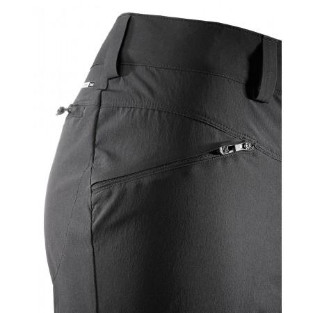 Dámské kalhoty - Salomon WAYFARER PANT W - 5