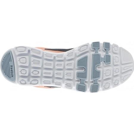 Dámská fitness obuv - Reebok YOURFLEX TRAINETTE 9.0 - 5