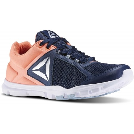 Dámská fitness obuv - Reebok YOURFLEX TRAINETTE 9.0 - 1