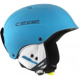 Cebe CONTEST - Lyžařská helma