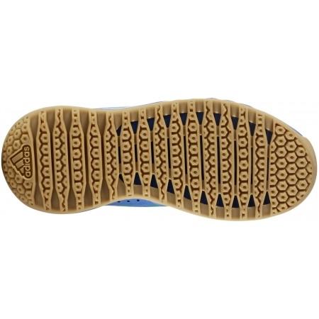 Dětská halová obuv - adidas FORTAGYM K - 3